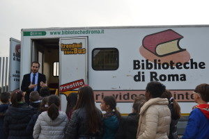 Assessore-Marco-Della-Porta-Progetto-BiblioBus-300x200