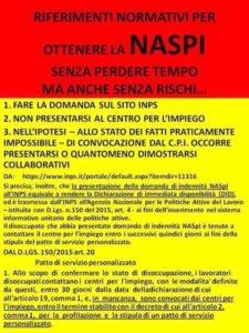 naspi2ella