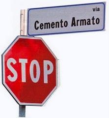 via-cemento-armato