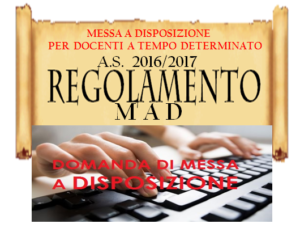 mad-1