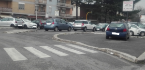 parcheggiomontemario