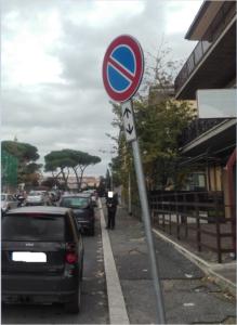 parcheggioottavia