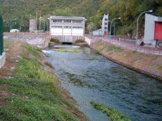 acquedotto_del_peschiera
