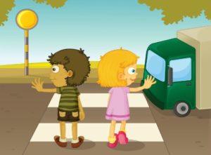 educazione_stradale_bambini