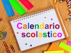 calendario_scolastico