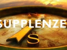 supplenze--620x330