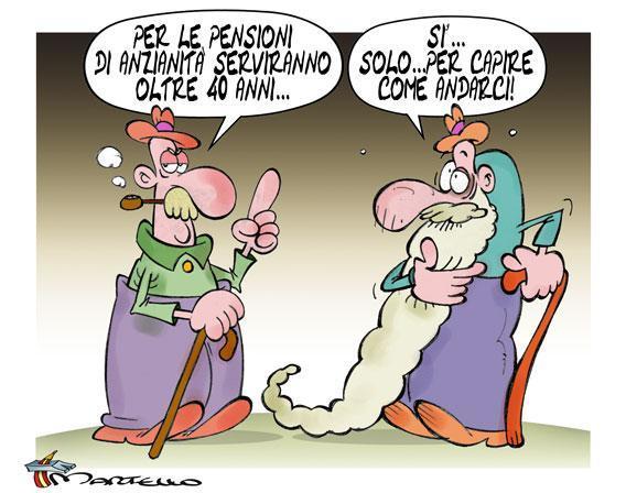 pensione_anzianita