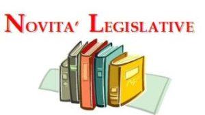 Novità-Legislative-320x180