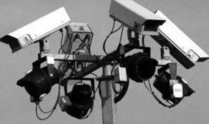 telecamera3