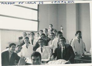 Maggio 1966