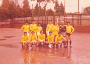5a N anno 1977