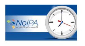 noipa-orologio2a-550x300