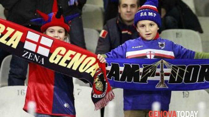 genoa-samp-derby-solidarieta-2