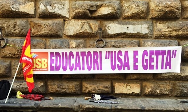 firenze_presidio_educatori1