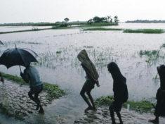 climabangladesh