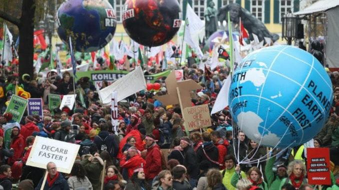 PROTECTAweb_Convenzione-Aarhus-2