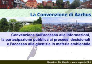 convenzione-di-aarhus-1-728