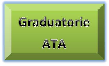 Graduatoria provvisoria ATA Prima fascia Roma - Portale ...