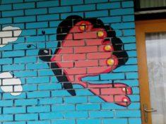 scuole-felici-un-altro-murales-6