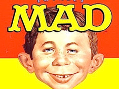 mad-magazine-debuts
