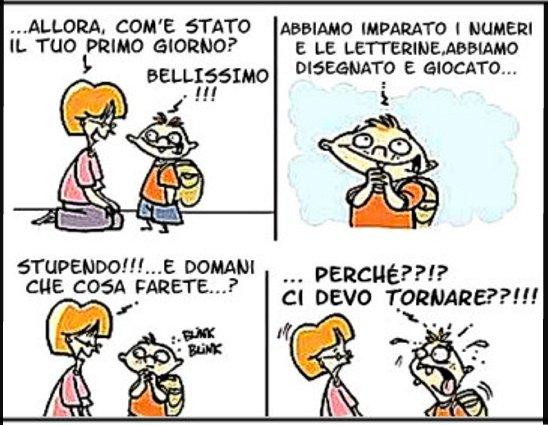Da Shakespeare A Moccia Dove Va La Scuola Italiana Portale Dei