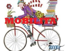 mobilità3