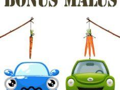 Bonus-Malus-quante-classi-si-perdono-in-caso-di-incidente