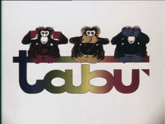 tabuscuola3