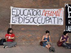http://giudallacattedra-bologna.blogautore.repubblica.it/2014/06/23/vi-racconto-la-nostra-rabbia-di-educatori/?refresh_ce