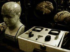 elettroshock2