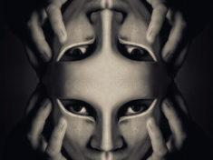 doppia-mascherapd