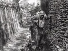 italia-in-trincea_1915-18