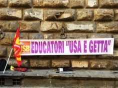 firenze_presidio_educatori1