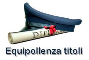 equipollenza-300x203