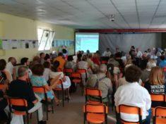 assemblea pubblica 2 luglio