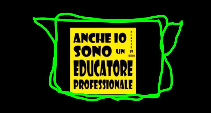 educatoreprofanch