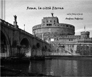Roma2federici